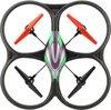 WLtoys V666N drone