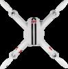 AEE Toruk AP9 drone