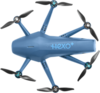 Hexo+ Self-Flying Cam