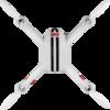 AEE AP11 drone