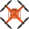 Autel Robotics X-Star 3 drone