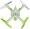 SKY Hawkeye HM1315