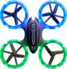 Odyssey Toys X-7 Microlite drone