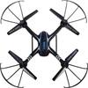 SKRC D20G drone