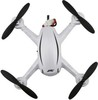 JJRC H32GH drone