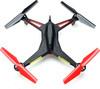 XK X250-A drone