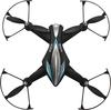 ZhiCheng Z1 drone top
