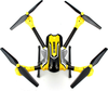 Kai Deng K70C Sky Warrior drone