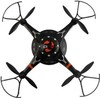 Cheerson CX-32 drone