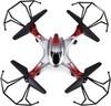 JJRC H29C drone