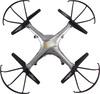 Hongtai F801W drone