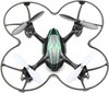 Top Selling X6 H108C drone