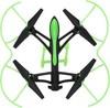 Helic Max Sky Nighthawk 1331W