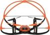 XT Flyer XT001A drone