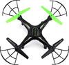 SKRC Q16 drone