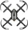 Yi Zhan iDrone i4s drone