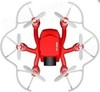 FQ777 126C Mini Spider drone