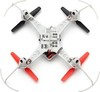 XK X100 drone