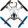 JJRC JJ800A drone
