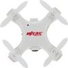 MJX X905C drone