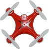 GPTOYS 993 drone