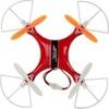 JJRC JJ 850 drone