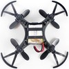 FQ777 951C drone