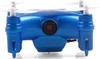 WLtoys Q343 drone
