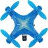 Create Toys E904