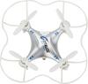 GPTOYS F8 Mini Drone