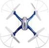 SKRC D20 drone