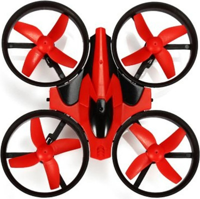 Eachine E010 drone