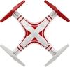 Huajun W608-8 drone