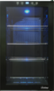 Vinotemp VT-BC34 TS beverage cooler