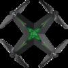 Xiro Xplorer V drone
