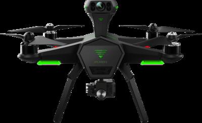 Xiro Xplorer 2 drone