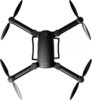 ProDrone Byrd Premium drone