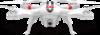 AEE AP10 Pro drone