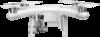 AEE Condor Premium drone