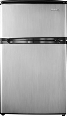 Insignia NS-CF31SS6 refrigerator