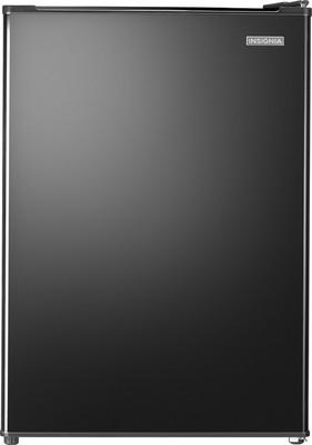 Insignia NS-CF26BK6 refrigerator