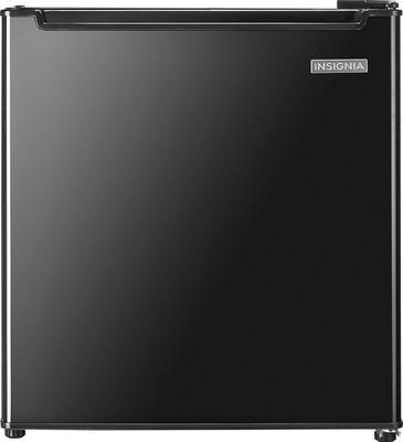 Insignia NS-CF17BK6 refrigerator