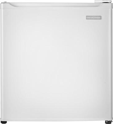 Insignia NS-CF17WH6 refrigerator