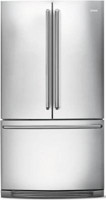 Electrolux EI23BC80KS refrigerator