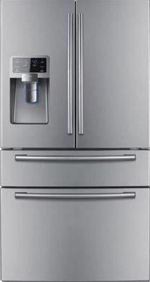 Samsung RF4287HARS refrigerator