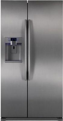 Samsung RSG257AAPN/XAA refrigerator