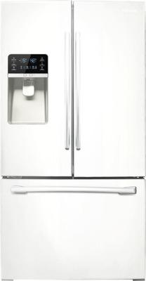 Samsung RF323TEDBWW refrigerator