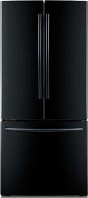 Samsung RF220NCTABC/AA refrigerator