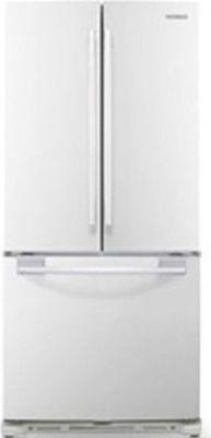 Samsung RF217ACWP refrigerator