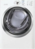 Electrolux EIMED60J tumble dryer